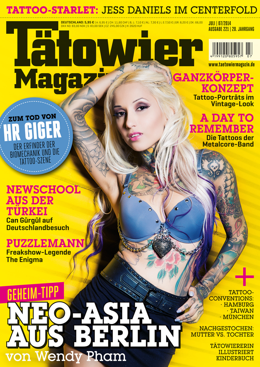 cover_tm_big